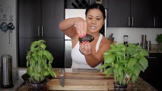 SEXY LOSER: Breakfast Recipes!!! Thumbnail