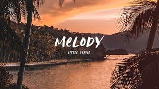 Little Venice - Melody (Lyrics)