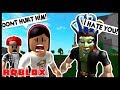 My creepy stalker is back he hates me roblox mp3