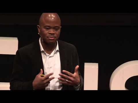 The ripple effect of training young leaders | Fred Swaniker | TEDxEuston