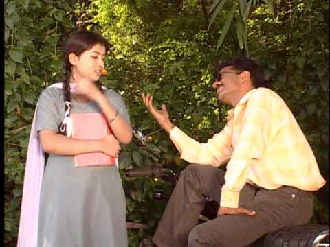 Bus Khadi O [Full Song] Bhala Sipahiya Dogariya