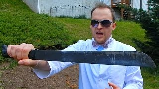 Cds shattered by sledge hammer in slow motion - slow mo lab