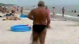 Video gringo borracho no conoce las  bermuda.wmv download MP3, 3GP, MP4, WEBM, AVI, FLV Juli 2018