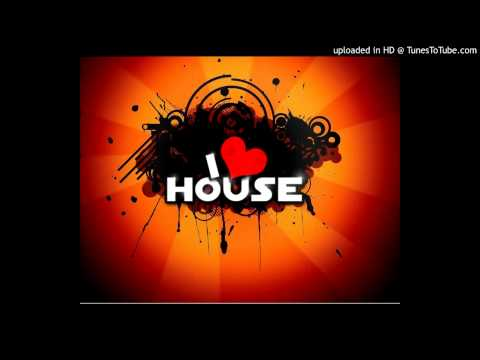 First Choice ~ Armed & Extremely Dangerous (Full Intention Club Mix)