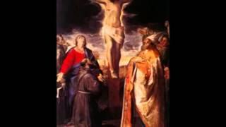 видео Болонская академия живописи в 17 столетии