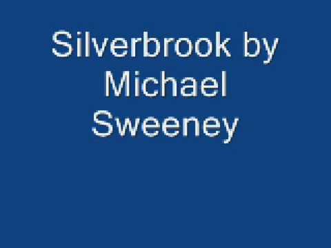 silverbrook by Michael Sweeney