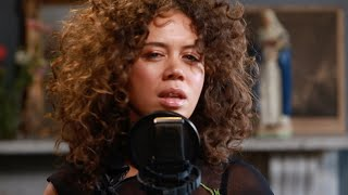 How Sweet It Is (To Be Loved by You) - Marvin Gaye cover - Stringspace Jazz Band
