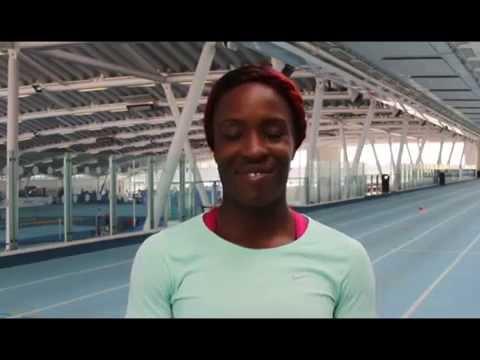 Marilyn Okoro-JLB Sport Stars