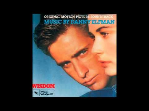 Wisdom: Finale - Danny Elfman's Music