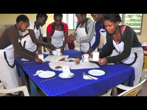 Empowering Domestic Workers
