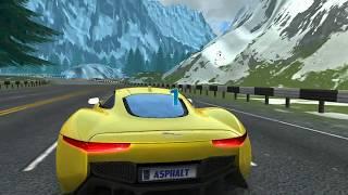 JAGUAR c_X 75 RACING AND TOP Speed || feel the real racing best offline game