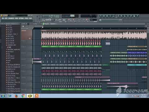 Chalkata Hamro Gagariya A Kanah Dj Rk Lajabab Dance Mix(Happy+Janmashtami)