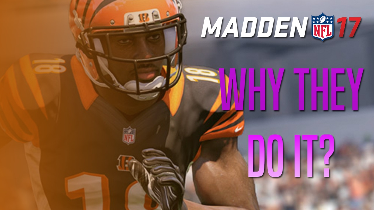 how to get a free online pass for madden 12