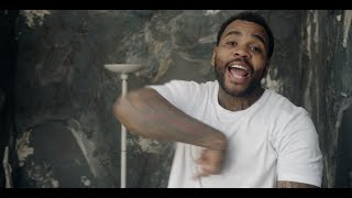 Kevin Gates - Walls Talking [Official Music Video] video thumbnail
