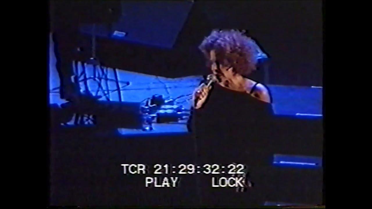 DOWNLOAD Ornella Vanoni – SOS – Tour Sheherazade 1996 Mp3 song