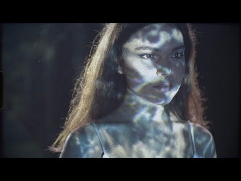 Download SHIRA - Out In Space (Official Video) [Eesti Laul 2020]