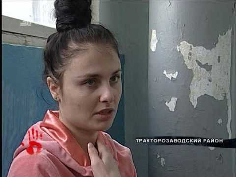 Женщина в черном: Ангелы смерти (2015)   Русский Трейлер