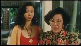 phim Vũ điệu cuồng long   Trương Mẫn   Sharla Cheung Man 张敏