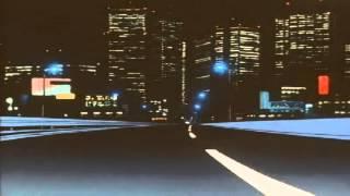 悲しい ANDROID - APARTMENT¶ - 1 9 8 6 Tokyo//t e a r s 一[人 で 夜 の 叫 び]