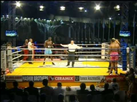 patrice quarteron vs fabrice aurieng ko brutal a1 world combat cup youtube. Black Bedroom Furniture Sets. Home Design Ideas
