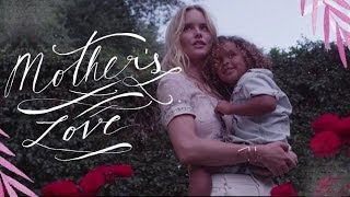 Free People Presents: Mother