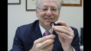 Real New York Diamond Dealer Expert