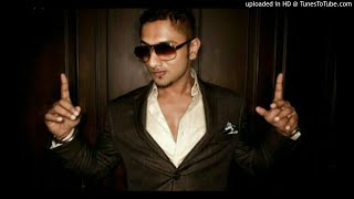 Yo Yo Honey Singh - Alcoholic (Full Audio)