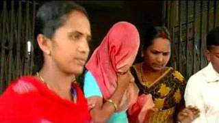 vuclip Kerala: Father arrested for forcing sex on 14-year-old