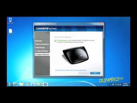 Gateway MX6920 Marvell LAN Driver for Windows