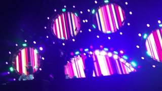 Download Video Red Hot Chili Peppers - Dark Necessities live @ PinkPop 2016 MP3 3GP MP4
