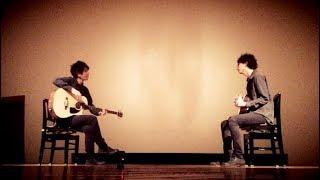 homme(オム) 「Days」Music Video ※画質設定画面で出来るだけ高画質にし...