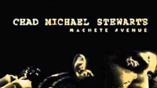 Chad Michael Stewart - This Love (Lyrics)