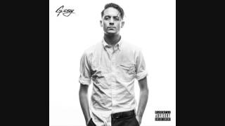 These Things Happen (Clean Version) - G-Eazy