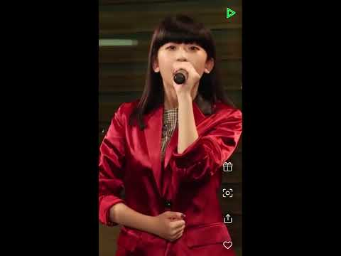 Little Glee Monster OVER (LINELIVE Ver.) Japan anime BORUTO-ボルト- -NARUTO NEXT GENERATIONS-