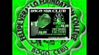 beds are burning dj jm edit mix)bogo mix club.wmv