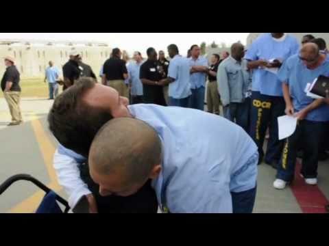 hqdefault Nick Vujicic Love Without Limits Bully Talk
