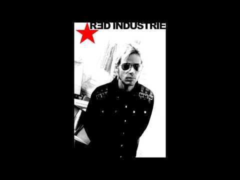 RED INDUSTRIE feat. PSYCHE - My victory