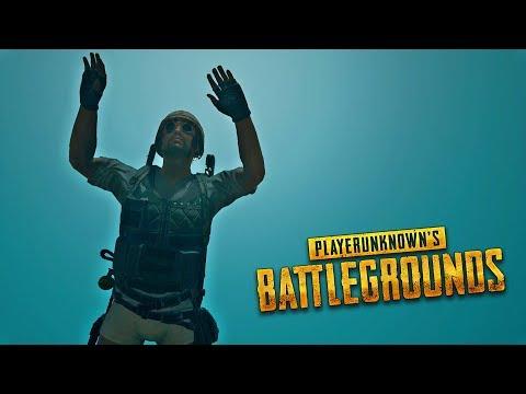 Chicken Jagd ★ PLAYERUNKNOWN'S BATTLEGROUNDS ★ Live #1158 ★ PUBG PC Gameplay Deutsch German