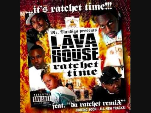 The best song ever livin a dream lava house youtube for The best house music ever
