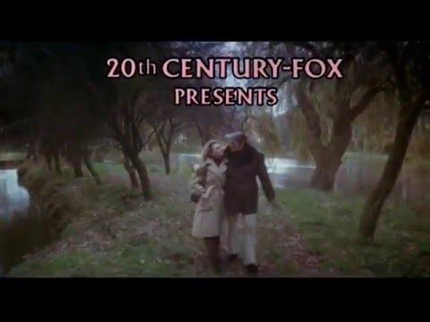 The Omen (1976 Trailer)