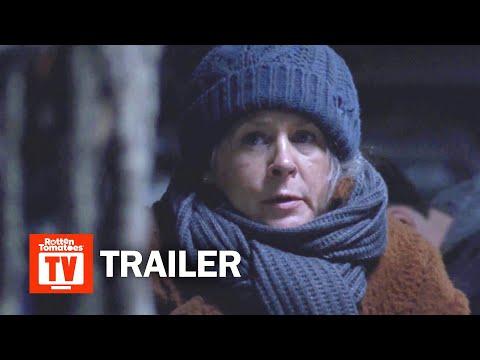 The Walking Dead S09E16 Season Finale Trailer | 'The Storm' | Rotten Tomatoes TV