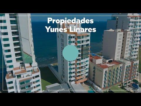 las-propiedades-de-yunes