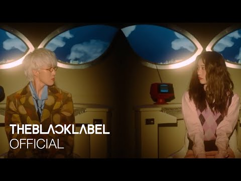 Zion.T - '멋지게 인사하는 법(Hello Tutorial) (feat. 슬기 of Red Velvet)' M/V