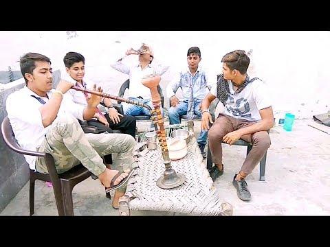 HARYANVI BOYS VS DELHI BOYS  DESI VS STUDY...