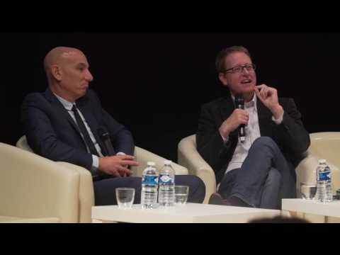 Age of Netanyahu: Part 2  from the Haaretz Israel Conference in London