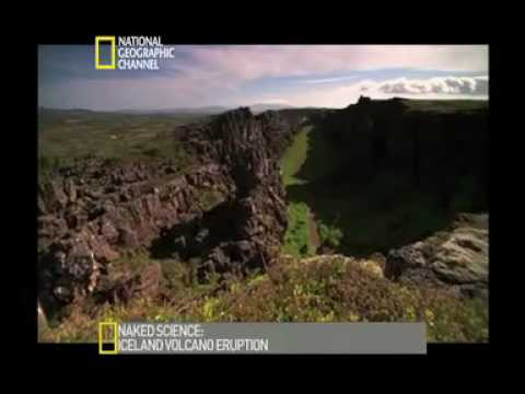 National Geographic Channel Live Curious feat. Nicholas Saputra .mov