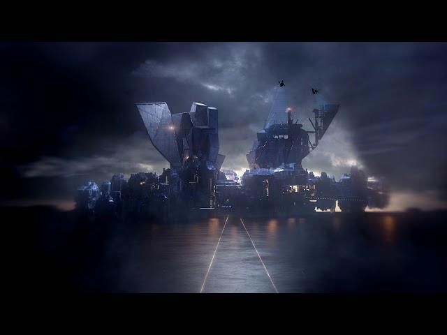Alan Walker - Diamond Heart feat. Sophia Somajo (Dzeko Remix)