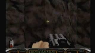 Duke Nukem Total Meltdown - E4M3 - Gates Motel (Part 1 of 2)