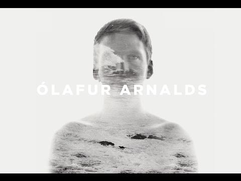 Olafur Arnalds - A Stutter ft Arnor Dan (Prod by BEATSbyDAD RW)