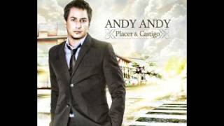 Andy Andy Bachata